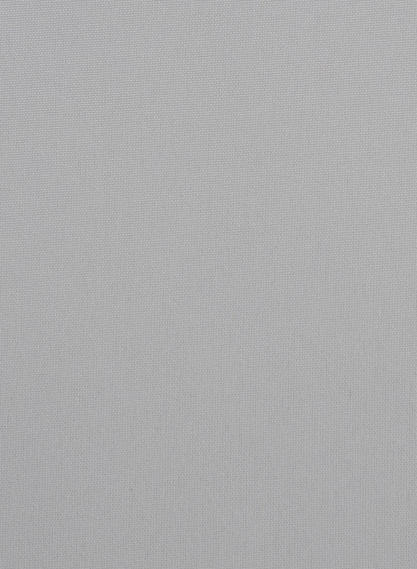 폴햄(POLHAM) 알래스카 에어 프리미엄 푸퍼 점퍼 Ver.2_PHA4JP3220GR